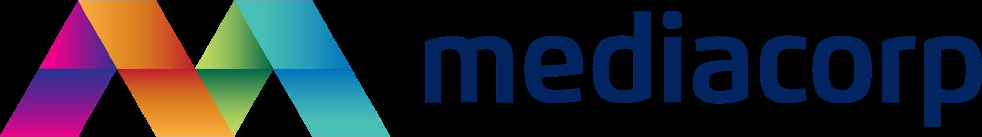MediaCorp_logo